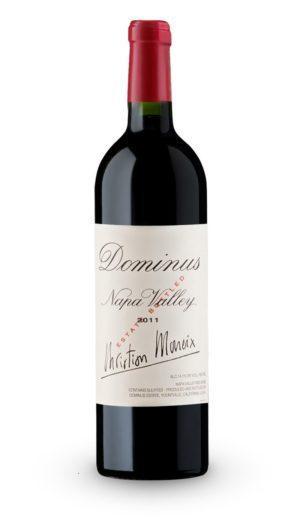 Dominus-2011