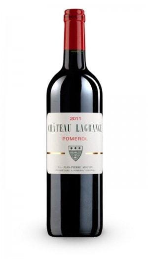 Lagrange-11-Pomerol