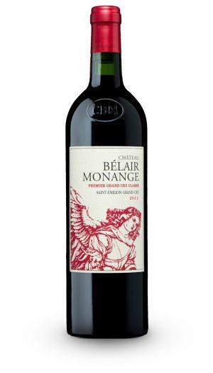 belair-Monange-2011