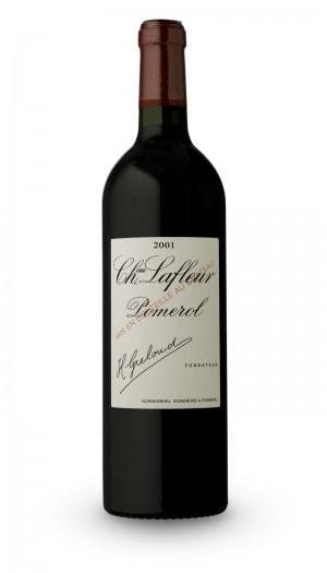 Lafleur-2001