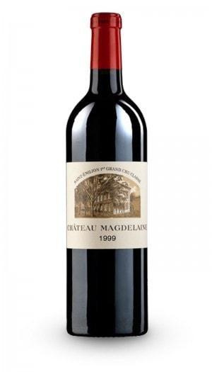 magdelaine-1999