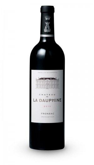 La-dauphine-2010