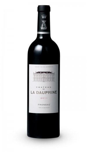 La-dauphine-2011