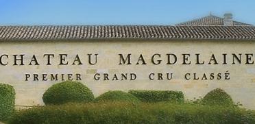 chateau magdelaine 2