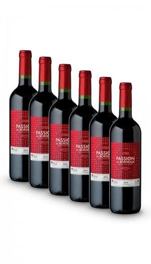 Passion-de-bordeaux-2014-Carton-de-6-bouteilles