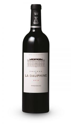 La-dauphine-2016