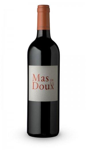 Mas-de-la-doux-Rouge-2013