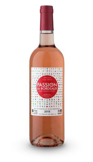 passion-de-bordeaux-rose