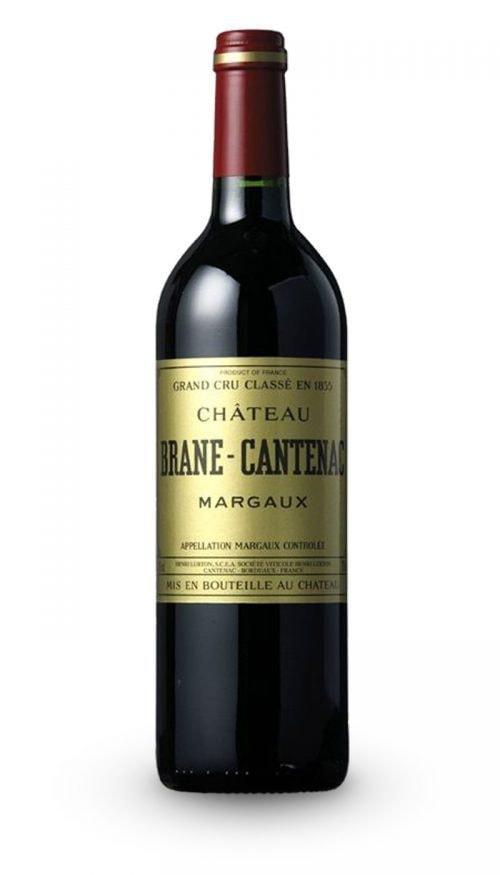 Branne-Cantenac