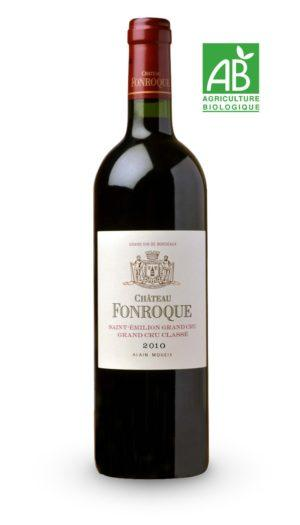 Fonroque-2010