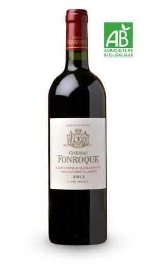 Fonroque-2013