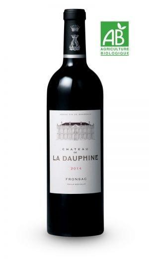 la-dauphine-2014
