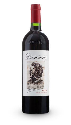 Dominus-2013